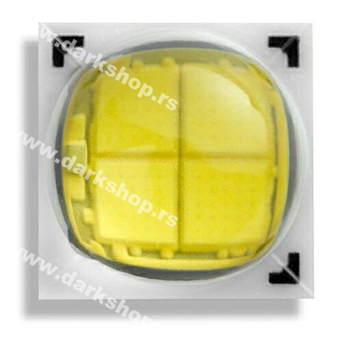 FULLLED SIJALICA PHILIPS LUXEON CHIP/4000 LUMENA/6000K