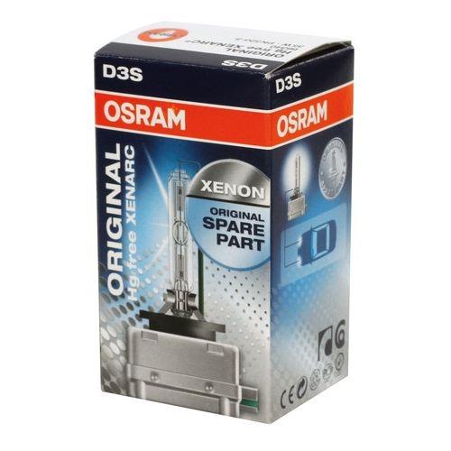 OSRAM XENON D3S/4 GODINE GARANCIJE