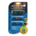 Seyio AK-55 - 12/24V In/out thermometer High-visibility led tech