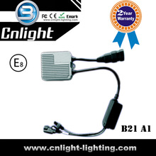 CN LIGHT C TYPE BALAST/CANBUS+ARC SIJALICA H1.H7