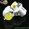 LED SIJALICA ZA TABLU BA 8.5 1W HIGH POWER
