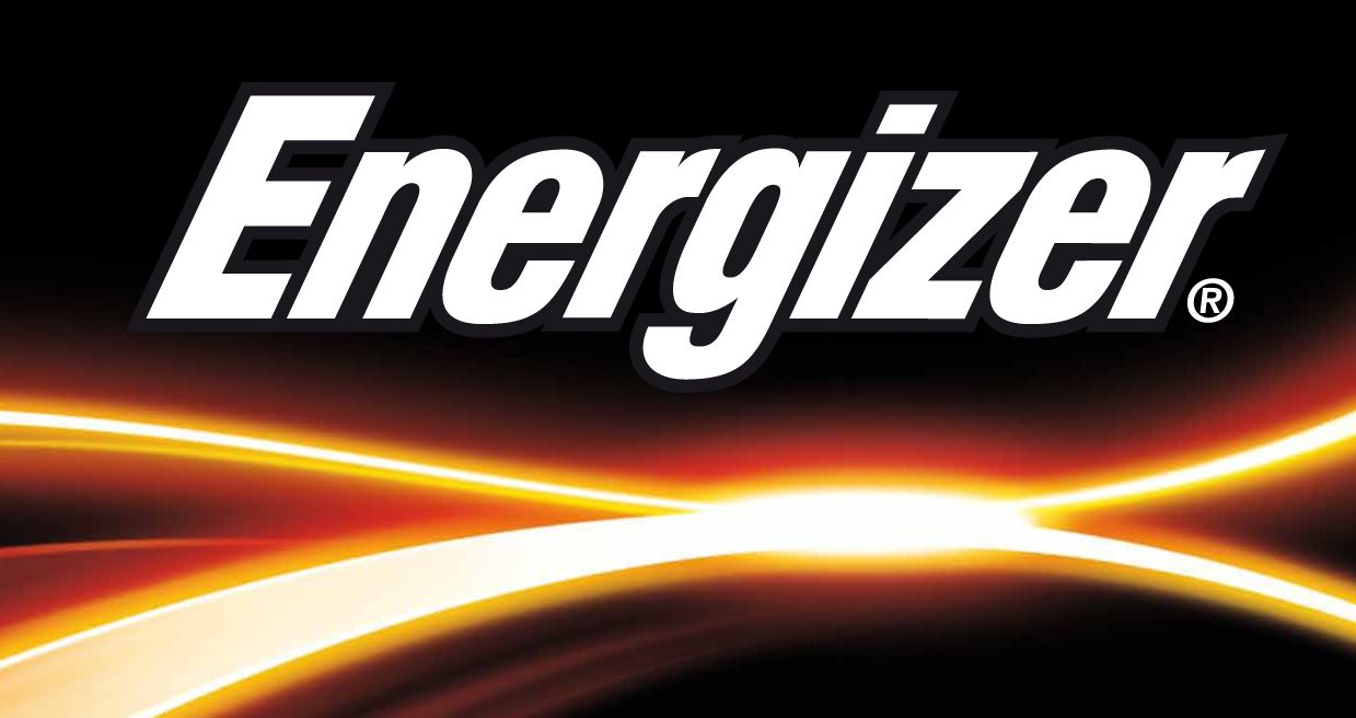 ENERGIZER AGM FULL GEL