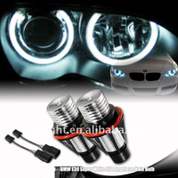 BMW LED MARKERI ZA ANGELEYES 3W
