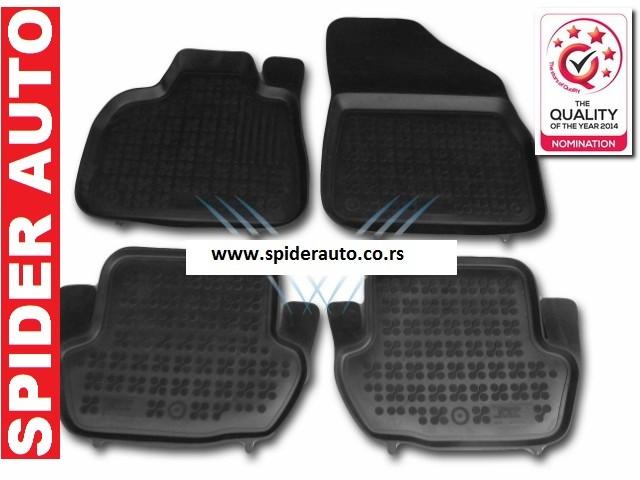 Gumene patosnice-kadice Citroen DS5 od 2012